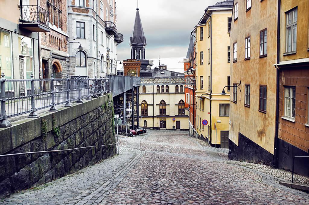 ruelle-stockholm