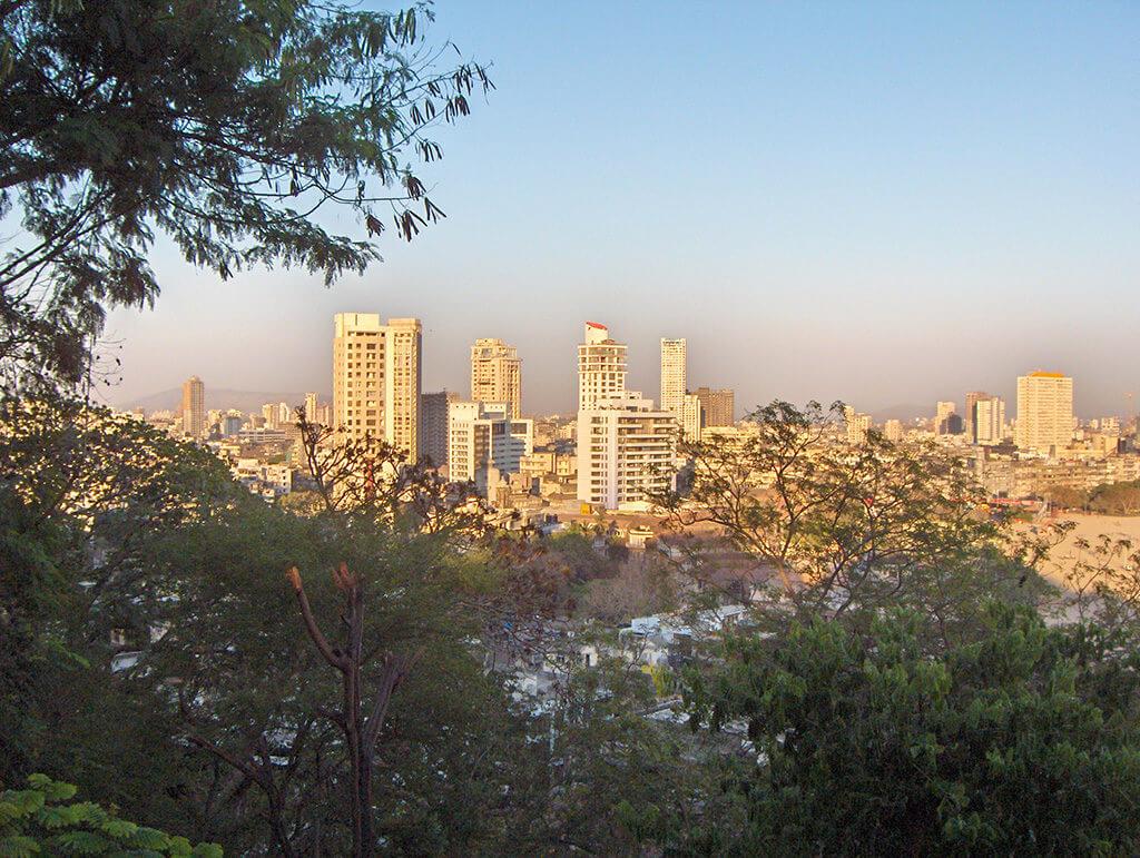Malabar-Hill
