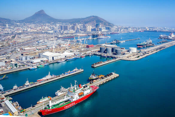Port_of_Cape_Town
