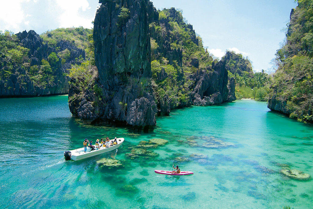 coron-philipinnes