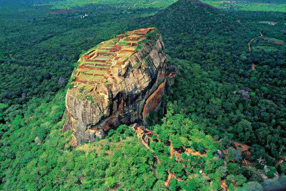 paysage-sri-lanka