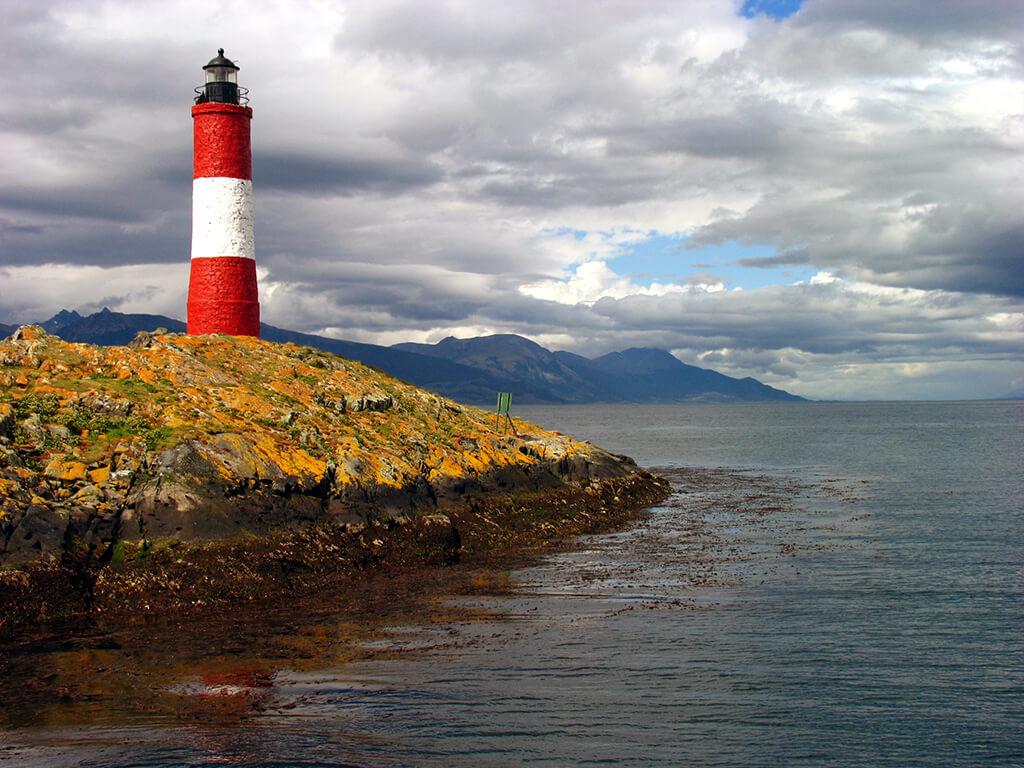 phare-sud-ushuaia