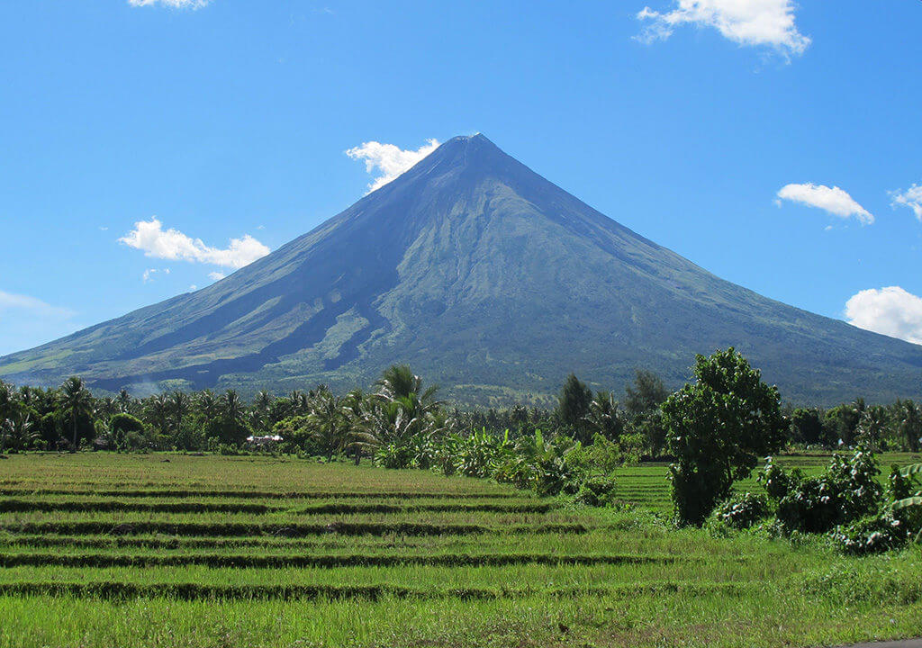 volcan-mayon-philipinnes