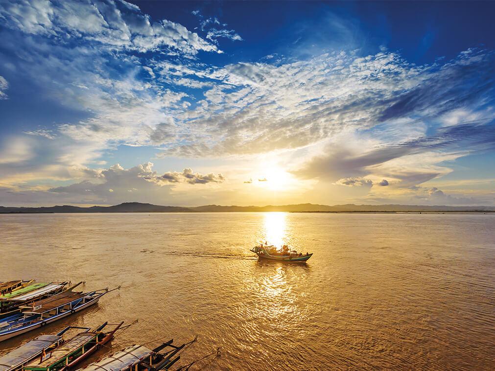 coucher-soleil-birmanie