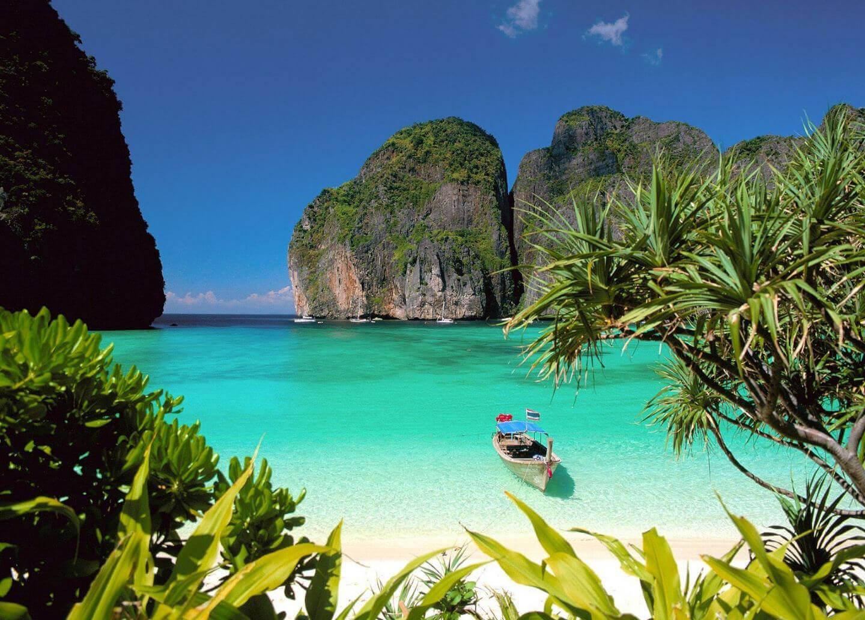 la-thailande