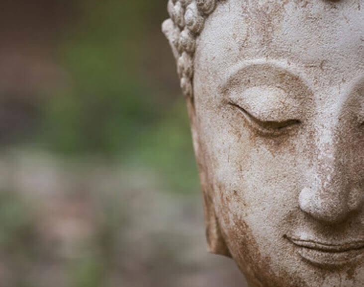 thailande-statue