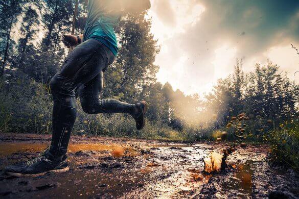 trail-reunion-traqueur-activites