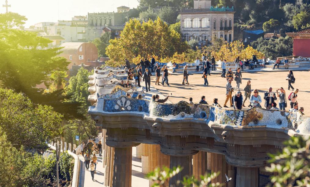 barcelone-paysage
